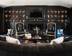 residential interior design mogul los angeles portfolio of residential interior design