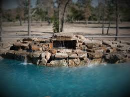 view sunshine fun pools pool water features gallery we serve bryan
