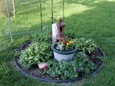 Ideas 4 You Front Lawn Landscaping Ideas To Hide Septic Lids Landscaping Ideas To Hide Utility Boxes Backyard U0026 Frontyard