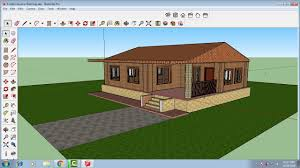 sketchup home design gallery of sketchup ontemporary house stunning google sketchup amazing house sketchup modern house design with sketchup home design