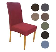 Dining Chair Cover Pearson Dining Chair Cover Range