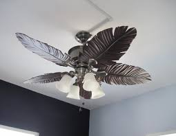 home depot black friday coupon ceiling wonderful home depot ceiling fans led indoor outdoor