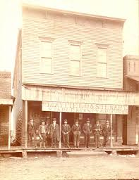 historic mansfield image gallery city of mansfield texas