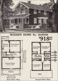 1923 sears bandon bungalow people really bought their houses from