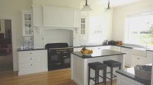1920 kitchen cabinets kitchen awesome 1920 kitchen cabinets decoration ideas