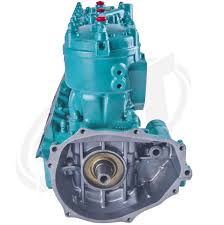 kawasaki premium engine 900 zxi stx sts 1995 2004 shopsbt com