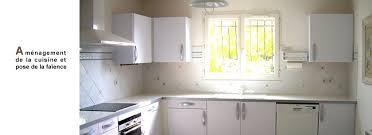 audois cuisine c devise cuisines bains le barcares rénovation installation