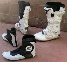 alpinestars tech 8 light boots picture other alpinestars tech 8 boots booties2