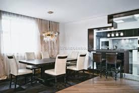 dining room ideas apartment best 20 apartment dining rooms ideas glamorous dining room ideas for apartments