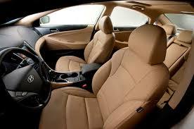 seat covers for hyundai sonata 2015 hyundai sonata hybrid reviews and rating motor trend
