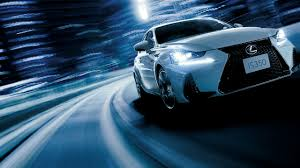 lexus is350 jdm fog lights this is a poll to show lexus usa our opinion on