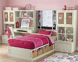 home design 81 amazing bedroom designs for teenage girlss