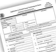 Irs 2015 Tax Tables Dental Health History Forms Form 1116 Turbotax Hipaaform Vawebs