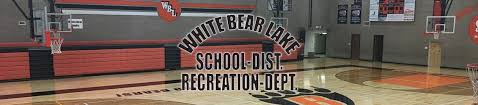 white bear lake community services