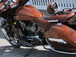Motorcycle Seats Upholstery Taylor Upholstering Company Savannah