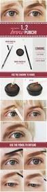 17 beste ideeën over plucking perfect eyebrows op pinterest