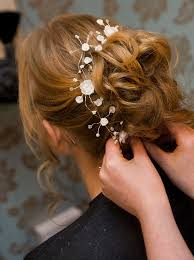 bridal hair accessories uk vow bridal gallery vow bridal accessories vow bridal gallery