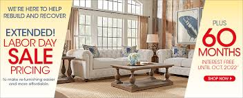 Living Room Furniture For Less Affordable Home Furniture Marceladick Alexandria La Houma In Baton