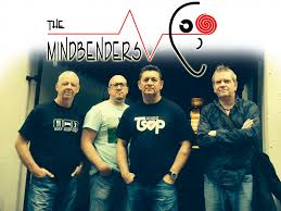the mindbenders wedding band and dj in derry wedding bands ireland
