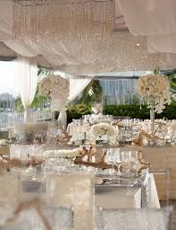 hanging ceiling decorations remarkable bling wedding reception decorations 57 for your wedding