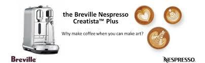 amazon black friday 2016 delonghi espresso 150 off machine amazon com breville bne800bss nespresso creatista plus silver