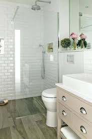 bathrooms with subway tile ideas subway tiles shower small bathroom subway tile shower