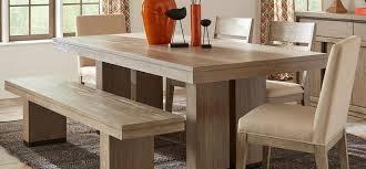 Dining Room Desk Pilgrim Furniture City Dining Room