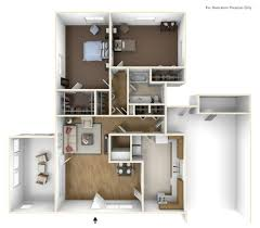 floor plans beaufort homes laurel bay estill ii 3d floor plan