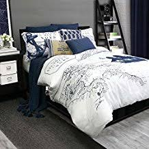 best nautical quilts and nautical bedding sets beachfront decor