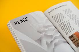 design management elisava strategy management archives elisava professional edition awards