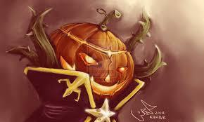 Trixie The Halloween Fairy Wiki by Pumpkin Duke Castle Clash Wiki Fandom Powered By Wikia