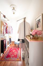 bedroom closet dressing room archives making it lovely
