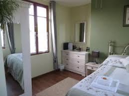 chambre d hote pont audemer chambre d hôtes b b le moussel chambre d hôtes à lieurey dans l