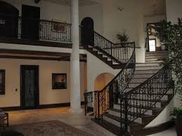Banisters And Railings For Stairs 574 Best Banisters Images On Pinterest Banisters Stairs And