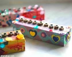 menorahs for kids best 25 hanukkah crafts ideas on hanukkah for kids