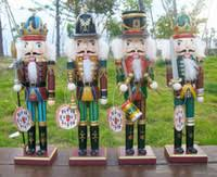 cheap nutcracker ornaments free shipping