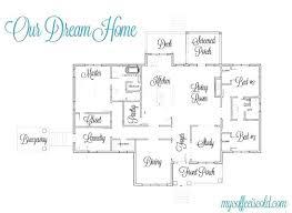large single story house plans antique single story house plans without garage housecountry with