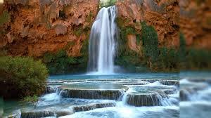 www intrawallpaper com nature page 1