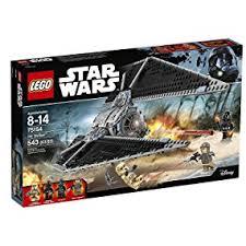 amazon black friday toy trains sale amazon com lego star wars tie striker walker 75154 star wars toy