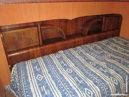 achetez ancien meuble occasion annonce vente 罌 draveil 91