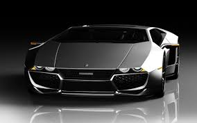 most expensive car in the world of all time photo collection wallpapers of de tomaso