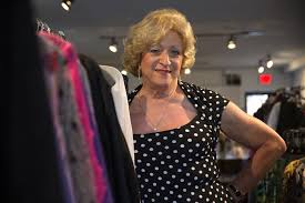 hair salons for crossdressers in chicago transgender community in chicago suburbs hopes new era really here