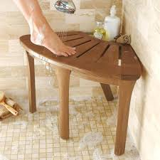 Bathroom Shower Chair Furniture Bathtub Chair Awesome Bathroom Seat For Shower Chairs