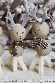1534 best kids craft christmas and winter images on pinterest