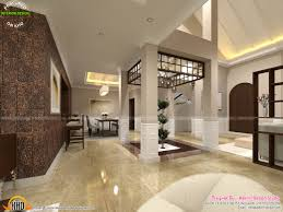 kerala home plans with courtyard so replica houses