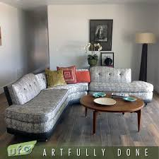 Ufo Upholstery Ufo Universal Furnishings And Offerings Home Facebook