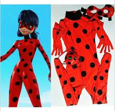 Halloween Costume Ladybug Ladybug Halloween Costume Ladybug Halloween Costume Kids