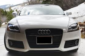 used audi utah used audi tt 30 000 in utah for sale used cars on