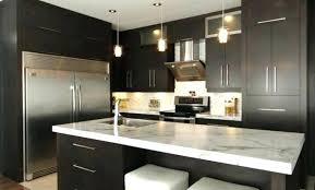 comptoir de cuisine noir cuisine avec comptoir comptoir cuisine pas cher 12 ilot de cuisine
