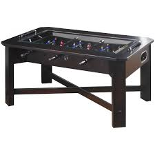 big lots home decor luxury foosball coffee table big lots 40 in modern home decor